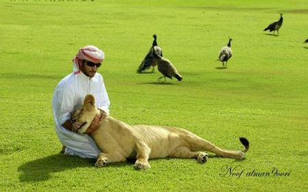 príncipe guapo-princesa guapa-Dubai
