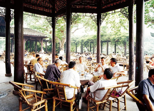 Chengdu-ciudad-vida tranquila 1