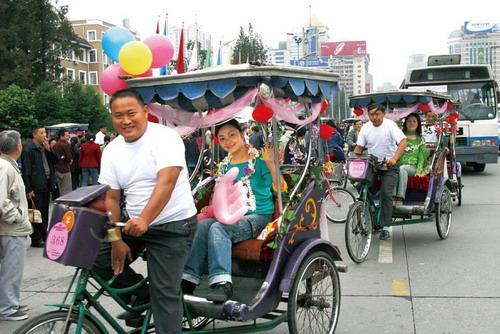 Chengdu-ciudad-vida tranquila 4