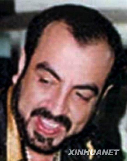 """Arturo Beltrán Leyva, alias """"La Muerte"""", """"El Barbas"""" o """"El Botas ..."""