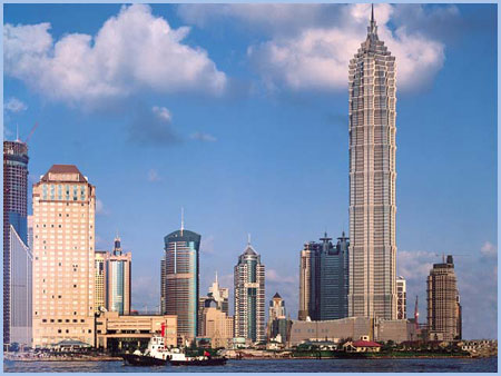 iconos-Shanghai 1