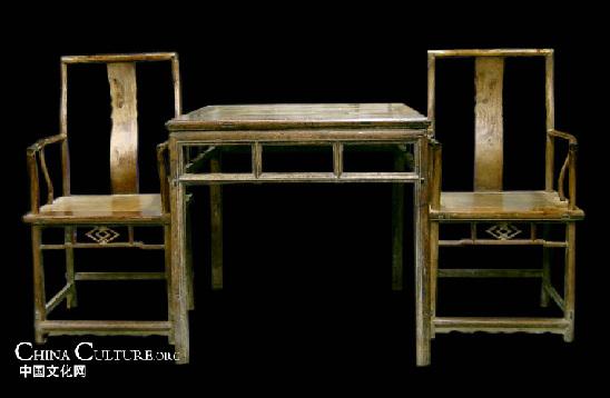 Exceptional Muebles Chinos La Exquisitez Del Huanghuali Importar Muebles Desde China