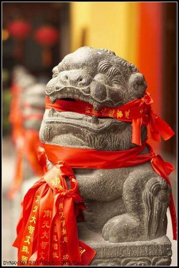 Cultura religiosa-Shanghai 3