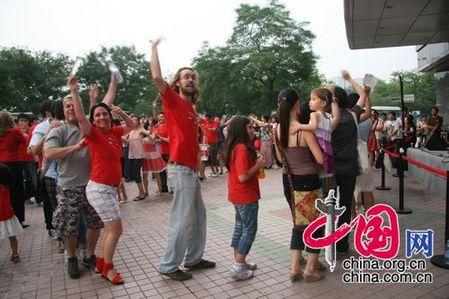 http://images.china.cn/attachement/jpg/site1006/20100622/001fd04cfc620d8ab2f358.jpg