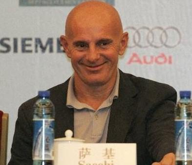 Arrigo Sacchi afirma que equipos europeos son la decepción del Mundial