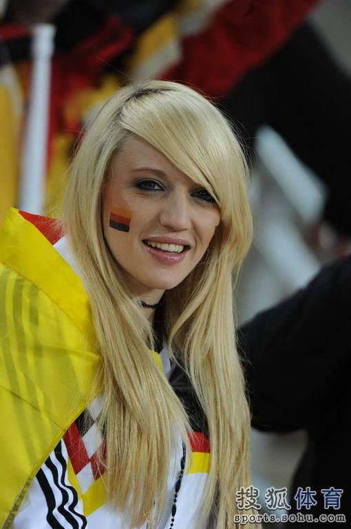 Semifinales - Alemania vs Rusia 001fd04cfc620d8d07d443