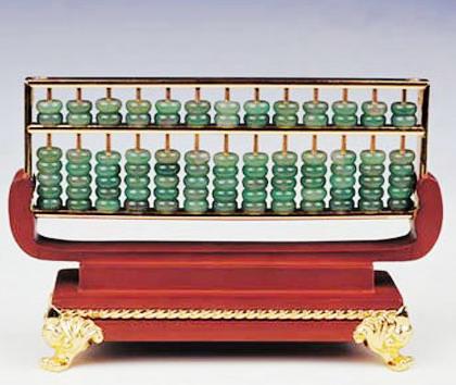 La historia del ábaco chino 3