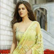 Neha Dalvi, la mujer más hermosa de la India