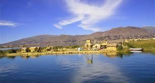 Titicaca 1