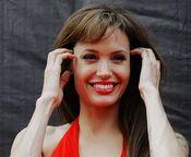 Angelina Jolie ,Salt,Rusia