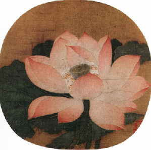 El significado simbólico de la flor de loto en la cultura china 2
