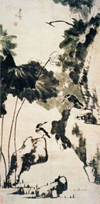 El significado simbólico de la flor de loto en la cultura china 4