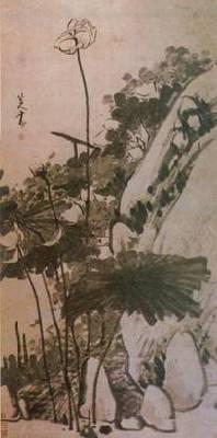 El significado simbólico de la flor de loto en la cultura china 5