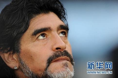 Maradona-despedido-selección-argentina-fútbol-Argentina-Julio Grondona 3