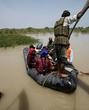 Las inundaciones en Pakistán causan más de 1.600 muertes en dos semanas