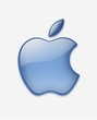Apple negocia la compra de la compañía china de videojuegos Handseeing