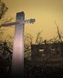 Las llamas amenazan la central nuclear rusa de Mayak