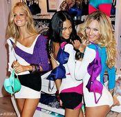trajes sexys, Victoria´s Secret ,Ángeles de Victoria´s Secret, modelos de Victoria´s Secret, hot modelos, la modelos más sexy