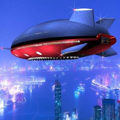 Los 10 lujosos hoteles del futuro, nuevas costumbres de vida