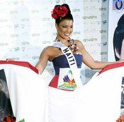 Miss Universo ,traje nacional,Las candidatas a Miss Universo