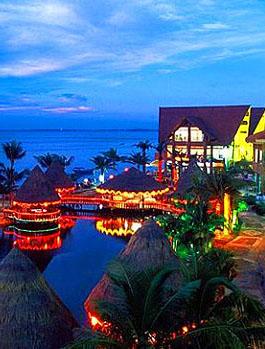 Principales atracciones turísticas gratis de China