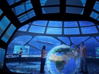 expo shanghai-tecnología-vida en el futuro