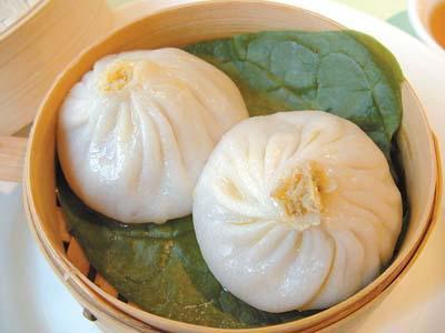 cultura culinaria-comida china-platos chinos-expo shanghai