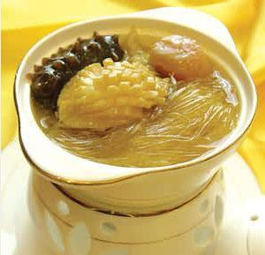 cultura culinaria-comida china-platos chinos-expo shanghai 7