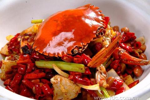 Los crustáceos también sienten dolor 001ec949faf10e024c2b05