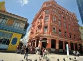 Un día cómodo y descansado paseando por la ciudad de La Habana