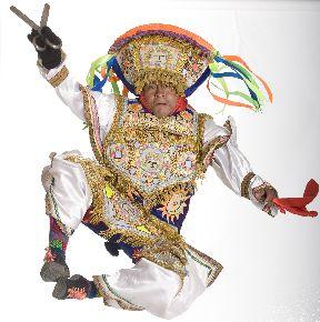 Unesco-patrimonio-inmaterial-danza-tijeras-huaconada