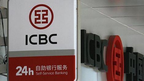 China-España, inversión, comercio, economía, cooperación, ICBC, Madrid, Li Keqiang, Miguel Sebastián