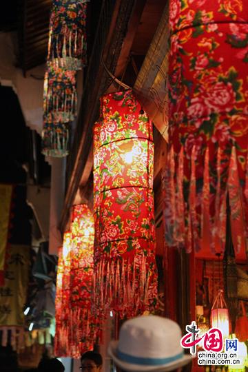 el lugar más favorito turistas extranjeros Hangzhou 2