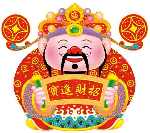 Consumidores confucianos: ¿por qué los chinos ahorran tanto y no consumen?