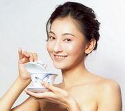té,el té negro,qi del yang,el té de Wulong ,la salud ,conservación de la salud , la medicina tradicional china,tomar el té ,el té verde