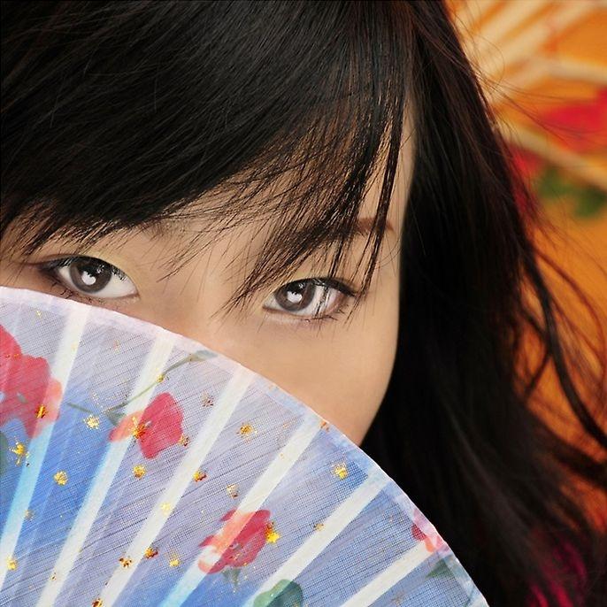 La bella China a los ojos de los fotógrafos extranjeros 1