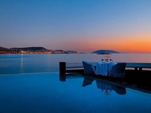 10 mejores suites del mundo 1