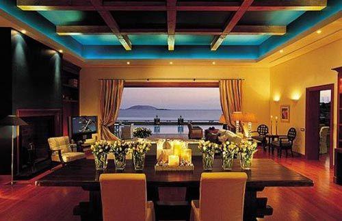 10 mejores suites del mundo 2