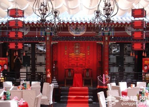 Restaurantes más favoritos de los residentes extranjeros en Pekín