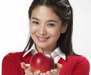 manzana,Siete puntos provechosos ,Prevención al cáncer