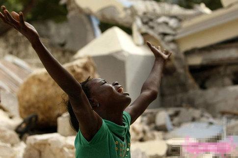 Unicef-niños haitianos-sclavos 2