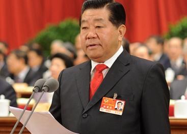 CCPPCh-clausura-Jia Qinglin