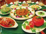 Las 10 principales costumbres gastronómicas de China
