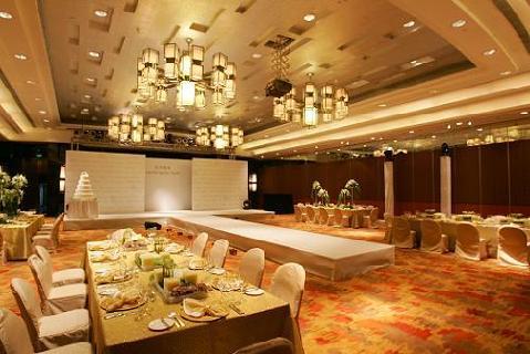 Los mejores restaurantes y clubs internacionales en Hangzhou