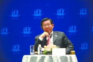 China espera ver apertura de beneficio mutuo en el seno de la OMC