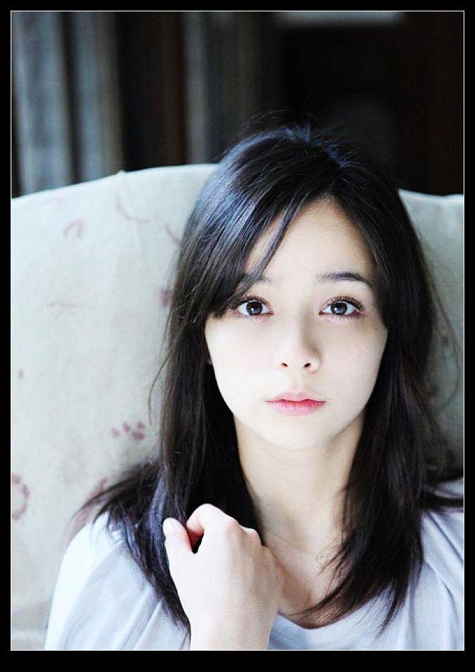 Las actrices japonesas más guapas según los medios japoneses