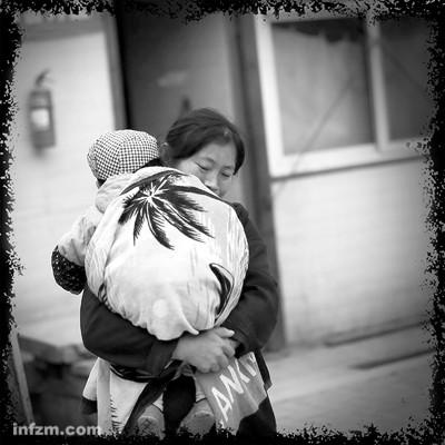 Wenchuan-sismo-mujeres-terremoto 3