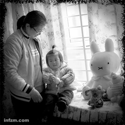 Wenchuan-sismo-mujeres-terremoto 2