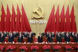 China-PCCh
