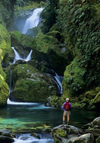 Los mejores parques nacionales del mundo 3